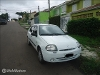 Foto Renault clio 1.0 rt sedan 16v gasolina 4p...