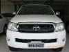 Foto Toyota hilux (c.DUP) 4X4 3.0 tb 16v (n. Serie)...