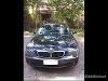 Foto BMW 760Li 6.0 sedan v12 48v gasolina 4p...