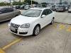 Foto Volkswagen Jetta 2008