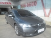 Foto Honda New Civic LXL 1.8 16V i-VTEC (aut) (flex)