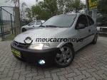 Foto Chevrolet celta 1.0 8V 2P (GG) BASICO 2001/2002...