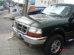 Foto Ford Ranger XLT 13D
