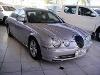 Foto Jaguar S-Type 3.0 V6