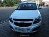 Foto Chevrolet montana ls 1.4 econo