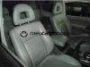 Foto Mitsubishi pajero full 4x4 3.5 V-6 2P 2004/2005