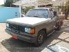 Foto CHEVROLET D20 Bege 1985/1986 Diesel em São José...