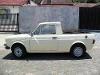 Foto Fiat 147 Pick-up - Sem Podres, carro liso