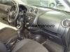 Foto Nissan versa sedan sl 1.6 16V 4P 2013/2014