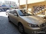 Foto Lifan 620 1.6 16v gasolina 4p manual 2010/