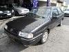 Foto Volkswagen Santana GL 2.0