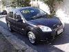Foto Fiesta Sedan 2011 1.6 Completo