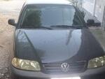Foto Volkswagen gol 1 0 plus 16v 2p