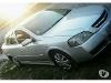 Foto Carro Astra Sedan 1.8 completo