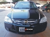 Foto Chevrolet astra sedan advantage 2.0 flexpower...