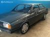 Foto Volkswagen voyage 1.6 ls 8v álcool 2p manual...
