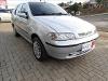 Foto Fiat palio 1.8 mpi ex weekend 8v gasolina 4p...