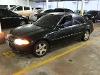 Foto Honda Civic 1993