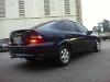 Foto Chevrolet Vectra 1998 GLS 2.2 gasolina gnv...