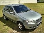 Foto Fiat palio 1.4 mpi elx 8v flex 4p manual 2008/