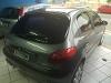 Foto Peugeot 206 Soley (completo) 2003