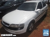 Foto Chevrolet Vectra Branco 1998/1999 Gasolina em...