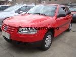 Foto Volkswagen gol 1.0 8v (trend) (G4) 2p 2009/...