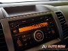 Foto Nissan frontier le cd 4x4-at 2.5 TB-IC 4P...