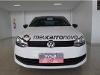 Foto Volkswagen voyage 1.0 G6 4P 2012/2013