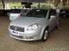 Foto Fiat linea – 1.8 essence 16v flex 4p...