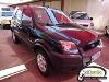 Foto Ecosport xls 1.6 8V - Usado - Preta - 2005 - R$...