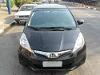 Foto Honda Fit Ex