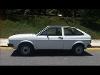 Foto Volkswagen gol 1.6 ls 8v gasolina 2p manual /