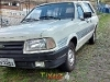 Foto Ford Pampa - 1991