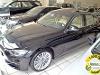 Foto BMW 328I 2.0 24v bi-tb (luxury) 4P 2013/...