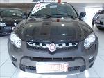 Foto Fiat Palio Weekend Adventure 1.8 16V (Flex)