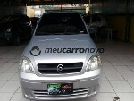 Foto Chevrolet corsa hatch 1.8 8V(FLEXPOWER) 4p (ag)...