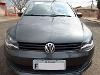 Foto Vw - Volkswagen Gol 1.6 G6...