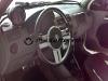 Foto Volkswagen saveiro 1.8MI(G3) 2p (gg) basico...