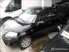 Foto Citroën c3 1.4 i glx 8v flex 4p manual 2010/2011