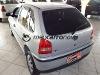 Foto Volkswagen gol 16v 1.0MI(G3) 4p (gg) BASICO...