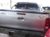 Foto Toyota hilux cd 4x4 srv 3.0 4P 2005/2006 Diesel...