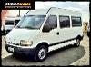 Foto Renault - master 2.5 16v 3p minibus l2h2 16...