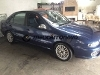Foto Fiat marea sx 2.0 20V 4P 1999/