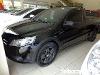 Foto Volkswagen Saveiro Trooper 1.6 (Flex)
