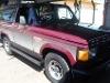 Foto Chevrolet Bonanza Custom Luxe 4.0 Turbo
