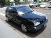 Foto Volkswagen golf 2.0 mi black and silver 4p 1997/