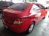 Foto Chevrolet prisma lt 1.4 4P. 2013/2014 Flex...