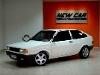 Foto Volkswagen gol 1000 2p 1994/ alcool branco