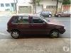 Foto Fiat Uno Smart 2001, gasolina 1.0, 4 portas (2º...